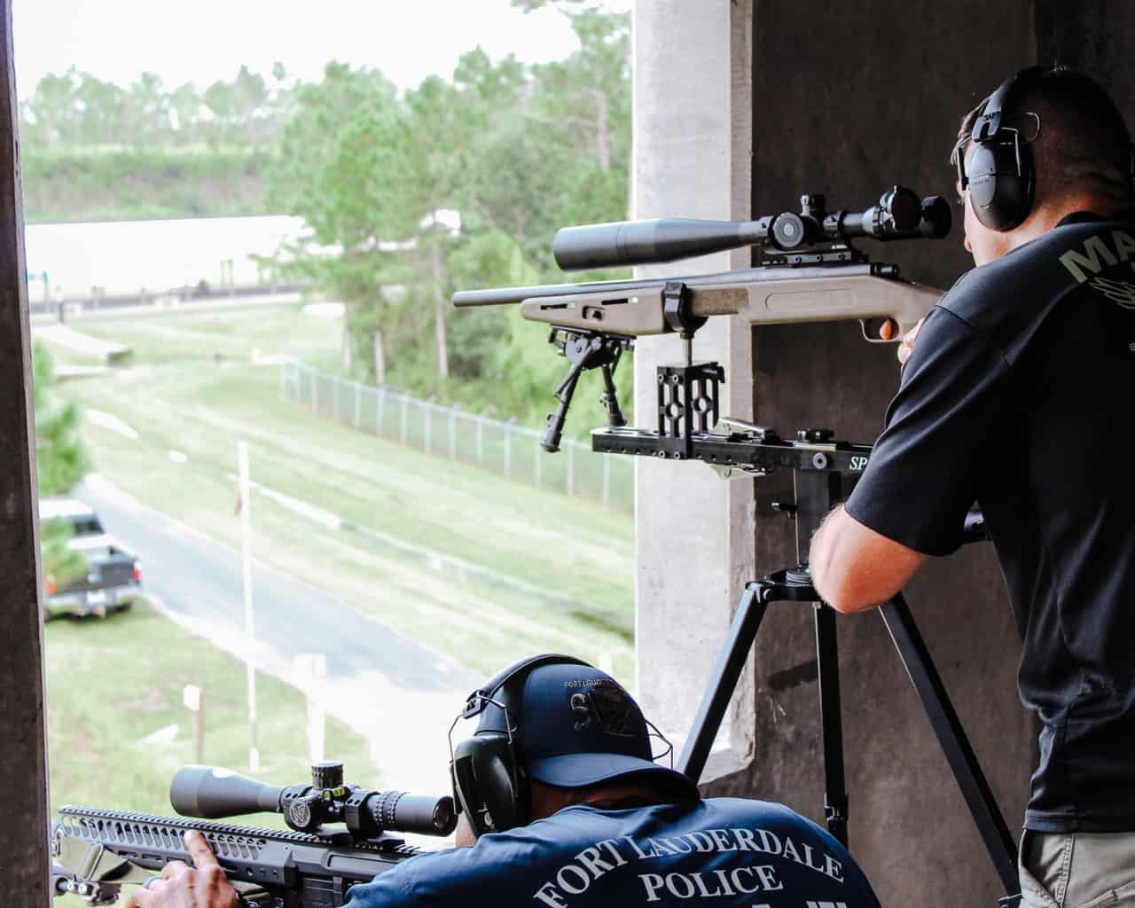 urban-sniper-response-tactics-course-11