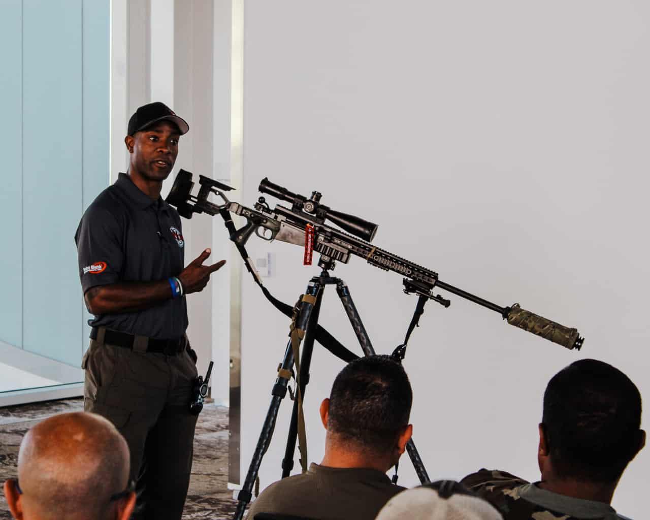 urban-sniper-response-tactics-course-13