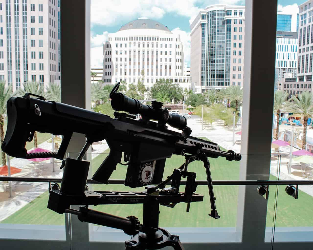 urban-sniper-response-tactics-course-14