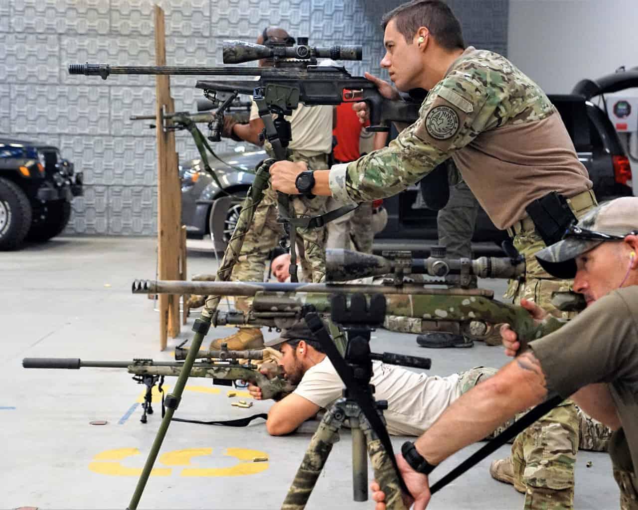 urban-sniper-response-tactics-course-2