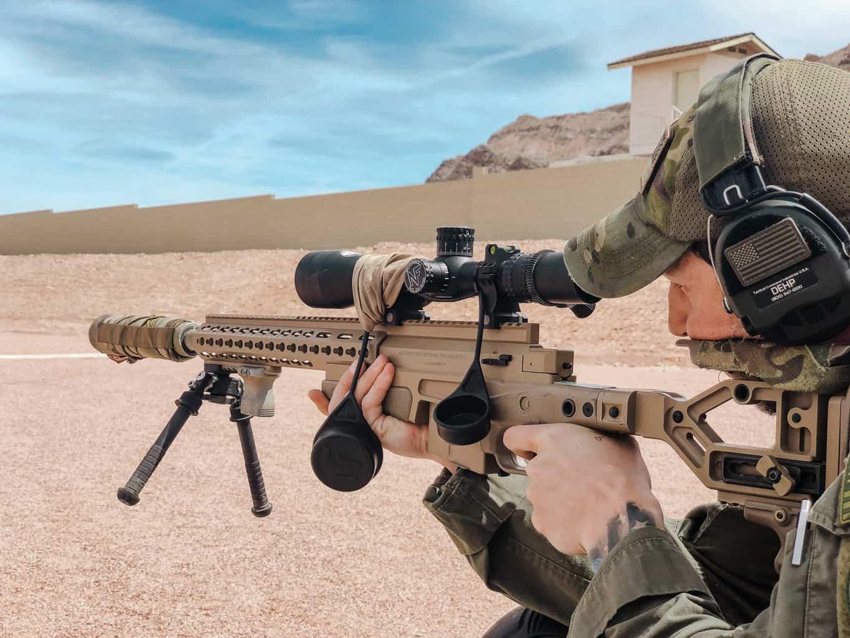 urban-sniper-response-tactics-course-3