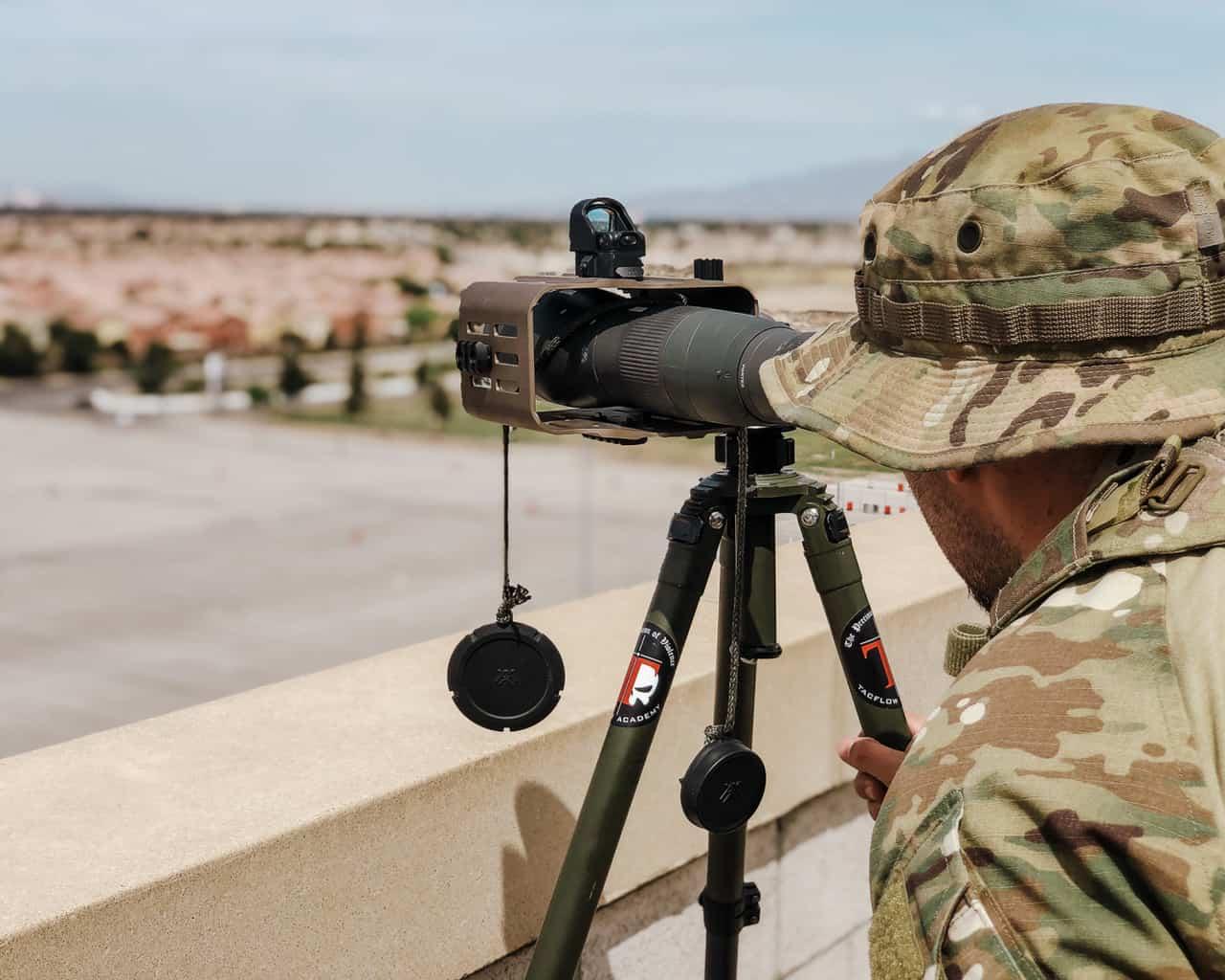 urban-sniper-response-tactics-course-4