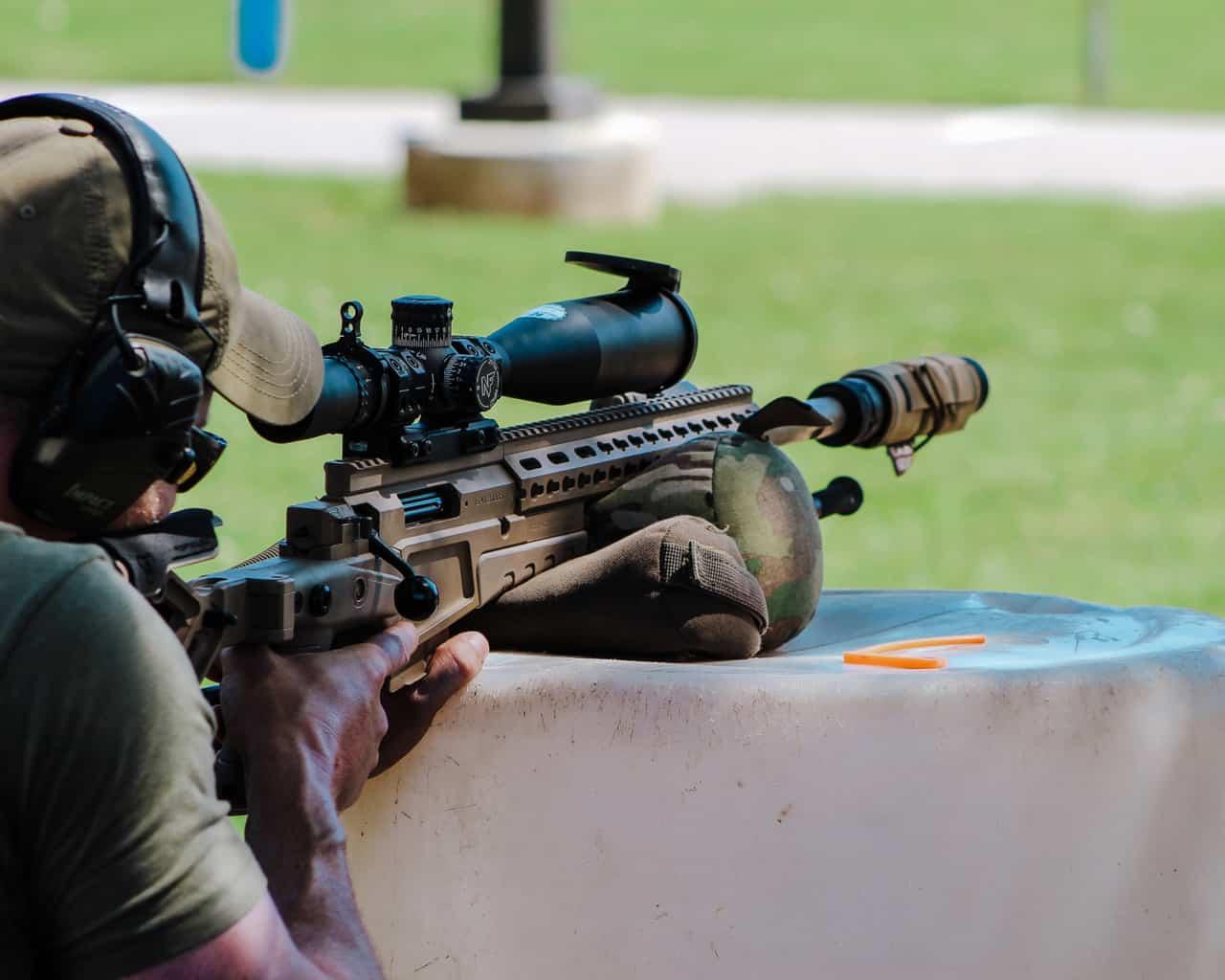 urban-sniper-response-tactics-course-6