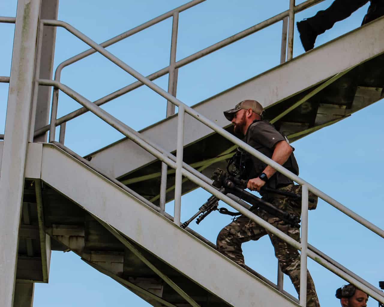 urban-sniper-response-tactics-course-7