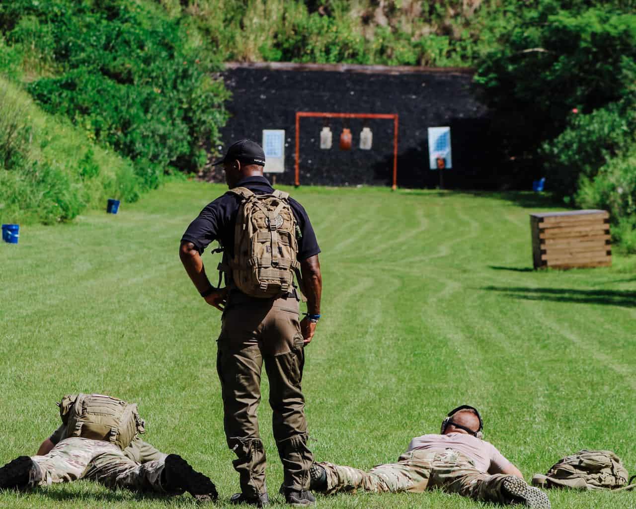 urban-sniper-response-tactics-course-8