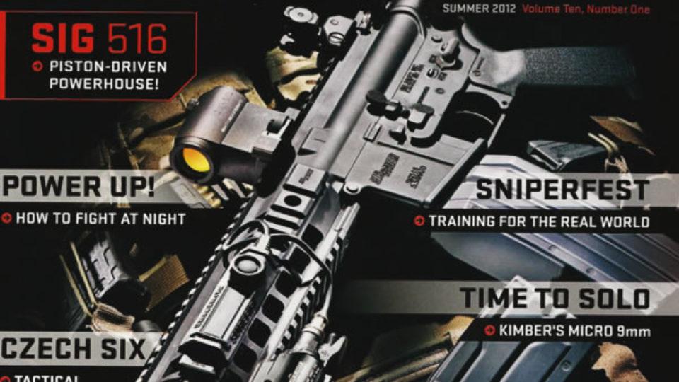 combat_tactics_2012_lg