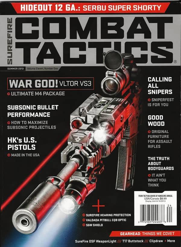 combat_tactics_2013_lg