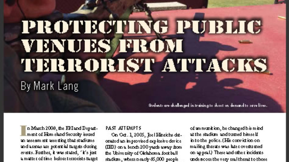 protecting-public-venues-from-terroritst-attacks