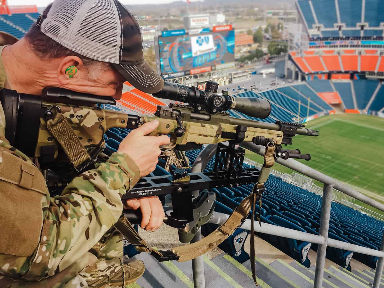 police-sniper-response-to-a-public-venue-3-2