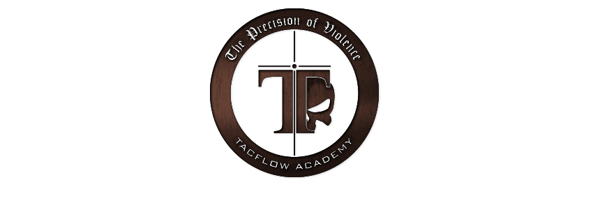 tacflow academy the precision of violence