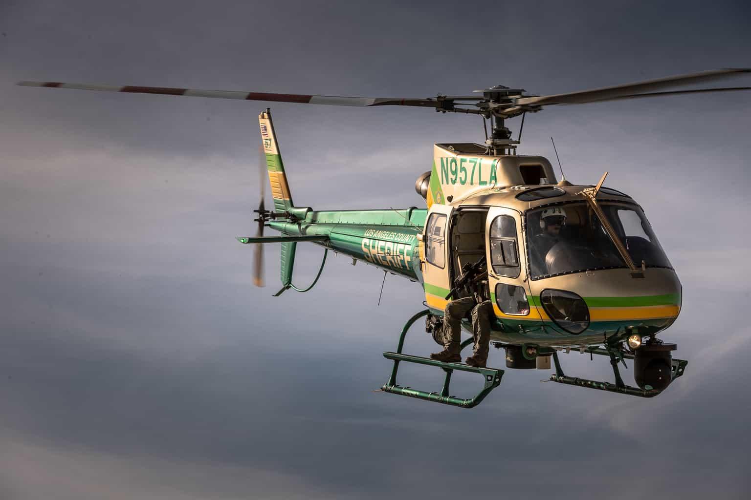 aerial platform operations-1-2