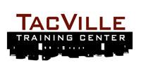 tacville training center