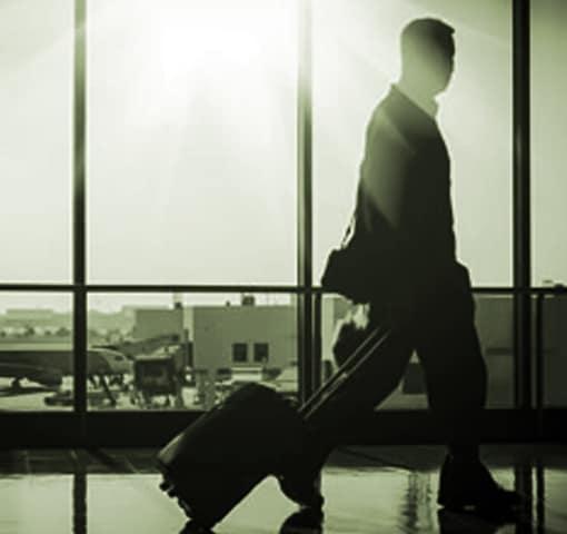 Businessman-Awareness