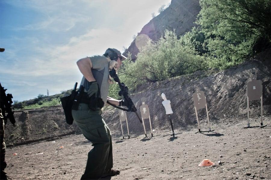 2020-2021 Covid-19 Arizona Private Closed Course Options