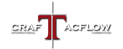 tacflow academy