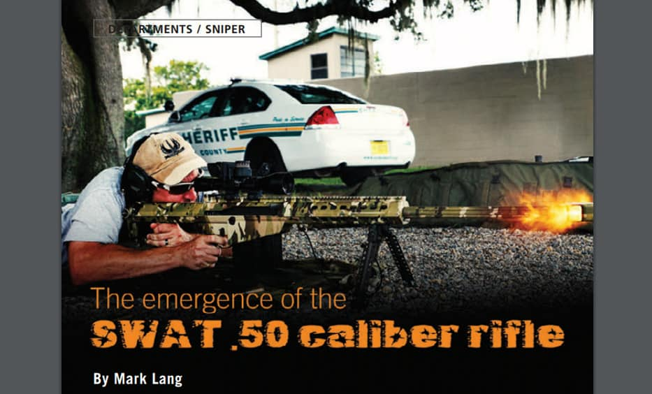 NTOA-The-Emergence-of-the-SWAT-50-Caliber-Rifle
