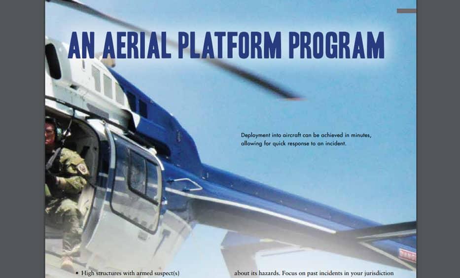 ntoa-aerial1