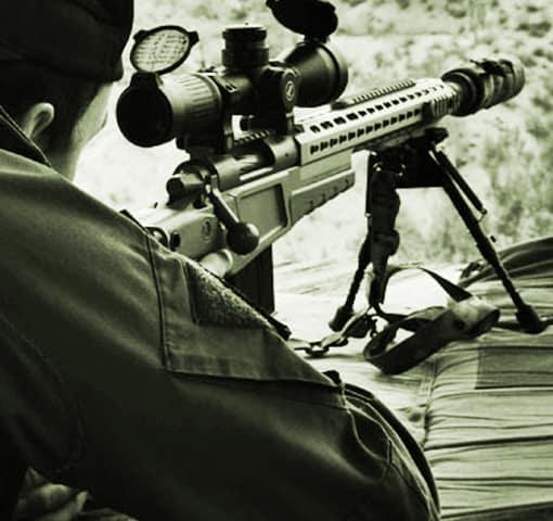 Long-Range-Precision-Rifle-LVL1