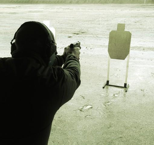 Combat-Pistol-Concealment–Course
