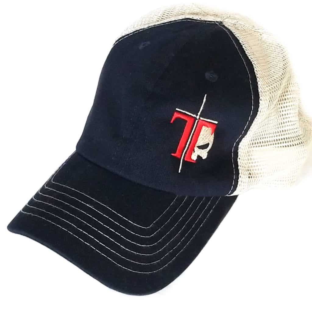 2018-navy-adjustable-cap