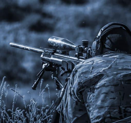 Advanced-Sniper