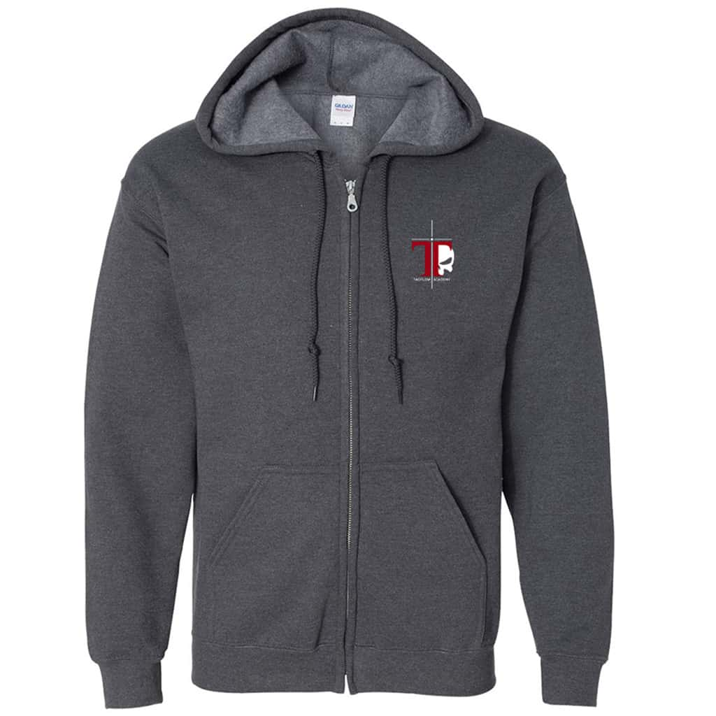 precision-of-violence-hoodie