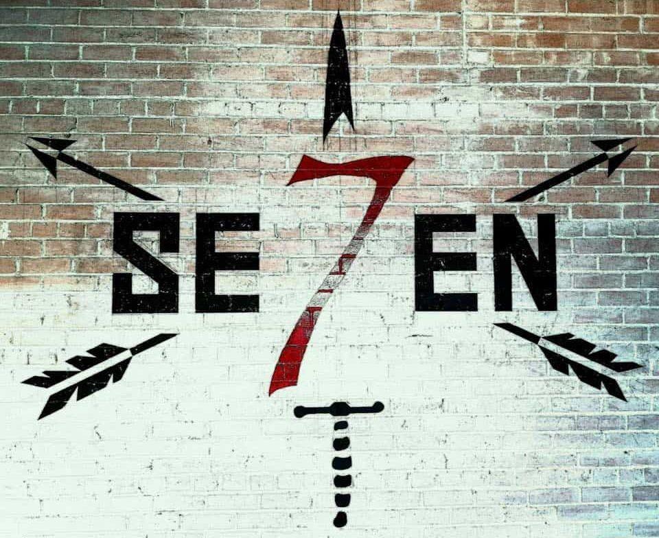 red-se7en