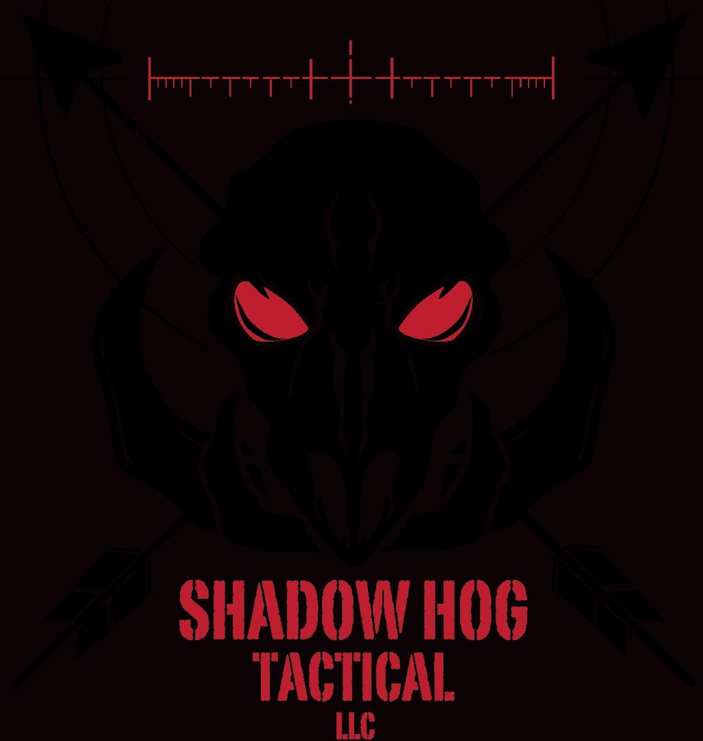 Shadow_Hog