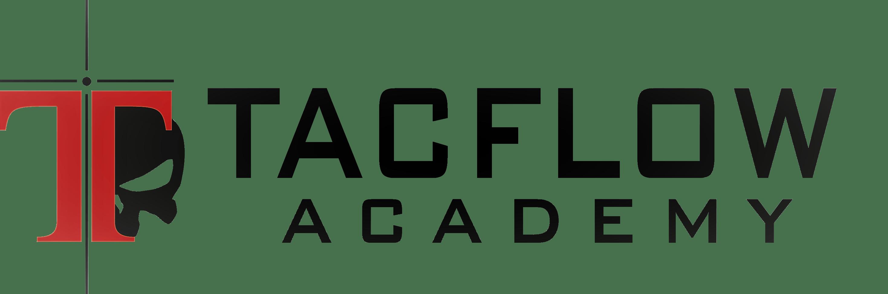 tacflow academy