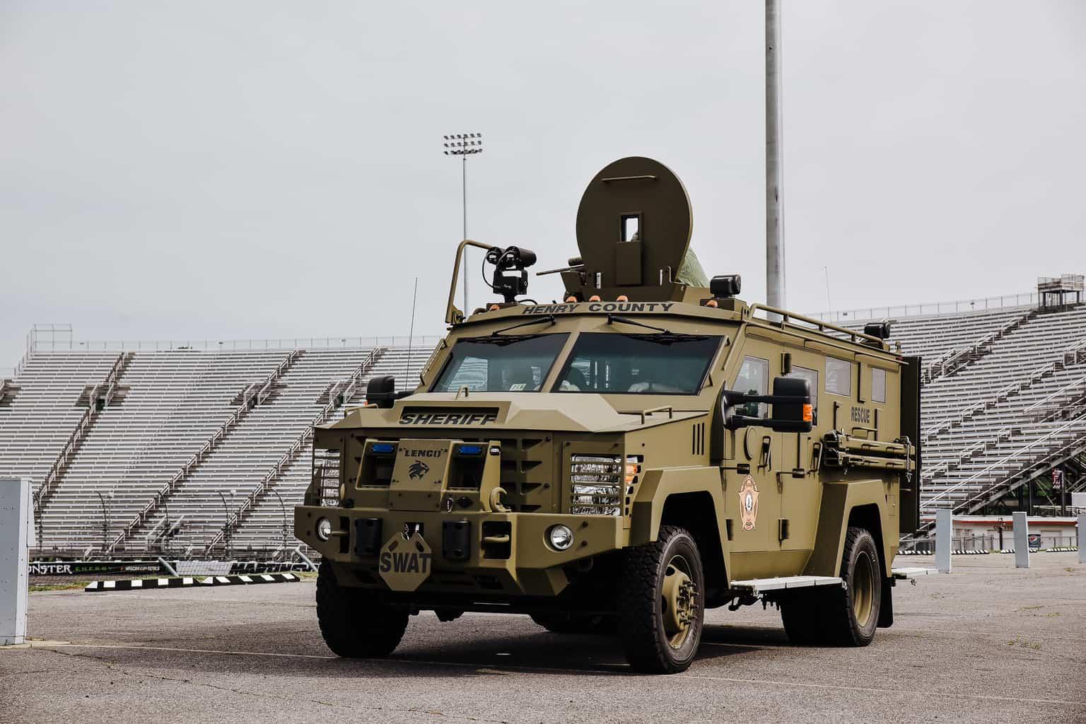 swat-response-to-a-public-venue-5