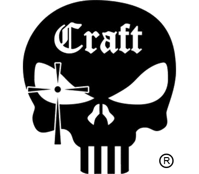craft-international
